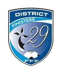 Coupe du district 2020/21