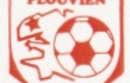 Inscriptions saison 2018/19